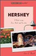 Hershey (Paperback)