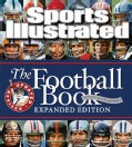 The Football Book (Hardcover)