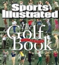 The Golf Book (Hardcover)