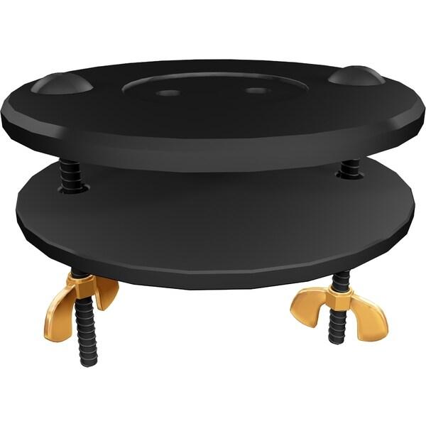 DoubleSight Displays Desk Gromet Base