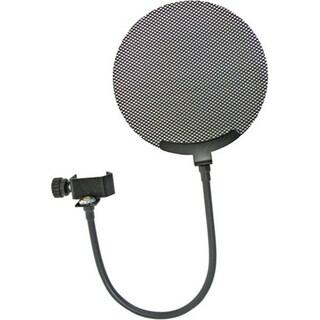 Nady MPF-7 Pop Filter