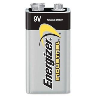 Energizer EN22: Alkaline General Purpose Battery