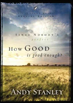 How Good Is Good Enough?: Prepack of 6