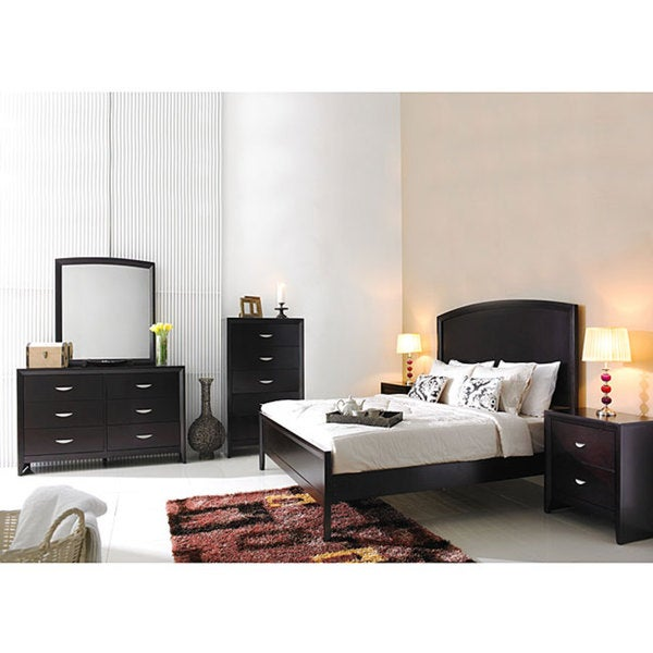 winston 6 piece king bedroom set 12009875 shopping