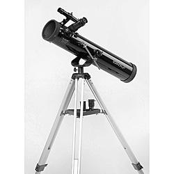 Rokinon 700x76 Reflector Telescope
