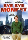 Bye Bye Monkey (DVD)