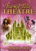 Faerie Tale Theatre: Princess Tales (DVD)