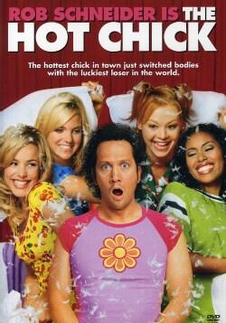 Hot Chick (DVD)