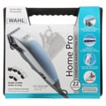 Wahl HomePro 22-piece Haircut Kit