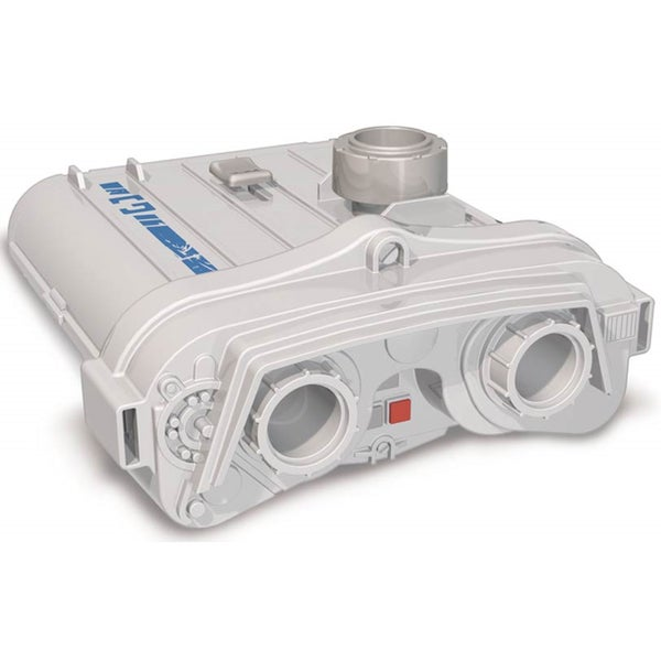 Star Wars Optical Command Unit Morphing Binoculars