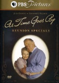 As Time Goes By: Reunion Specials (DVD)