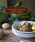 The Country Cooking of Ireland (Hardcover)