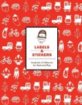 The Small Object Labels & Stickers (General merchandise)