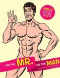 Pin the Mr. on the Man (Poster)
