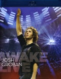 Awake Live (Blu-ray Disc)