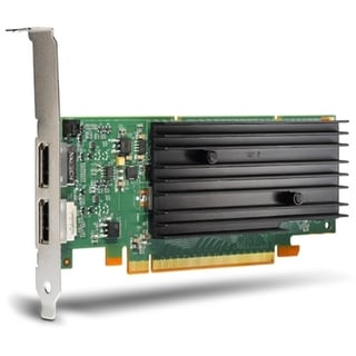 HP Quadro NVS 295 Graphics Card- Smart Buy