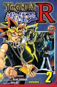 Yu-gi-oh! R 2: A World Ruled by Fear! (Paperback)