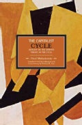 The Capitalist Cycle (Paperback)