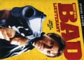 Bad Lieutenant (Special Edition) (DVD)