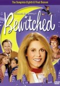Bewitched: The Complete Eighth Season (DVD)