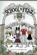 School of Fear (Hardcover)