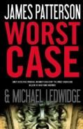 Worst Case (Hardcover)
