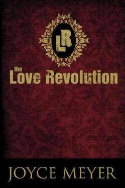 The Love Revolution (Hardcover)