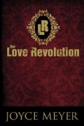 The Love Revolution (Hardcover)