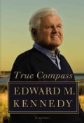 True Compass: A Memoir (Hardcover)