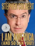 I Am America (And So Can You!) (Paperback)