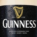 Guinness: Celebrating 250 Remarkable Years (Hardcover)