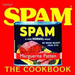 Spam: The Cookbook (Paperback)