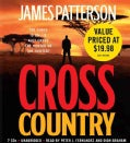 Cross Country (CD-Audio)