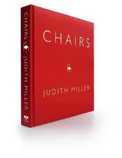 Chairs (Hardcover)