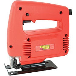 Buffalo Tools Jig Saw