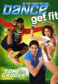 So You Think You Can Dance Get Fit: Tone And Groove (DVD)