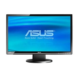 ASUS VW246H 24-inch 1080p LCD Monitor