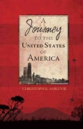 A Journey to the United States of America (Paperback)