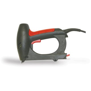 Black Bull Electric 3-in-1 Staple/ Nail Gun