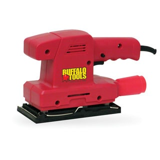 Buffalo Tools Finishing Sander