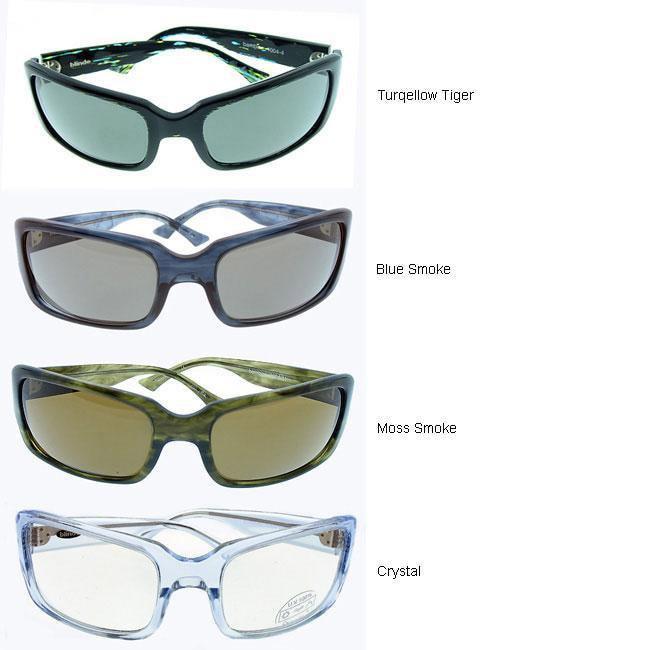 Blinde Design Women's Bambino Sunglasses