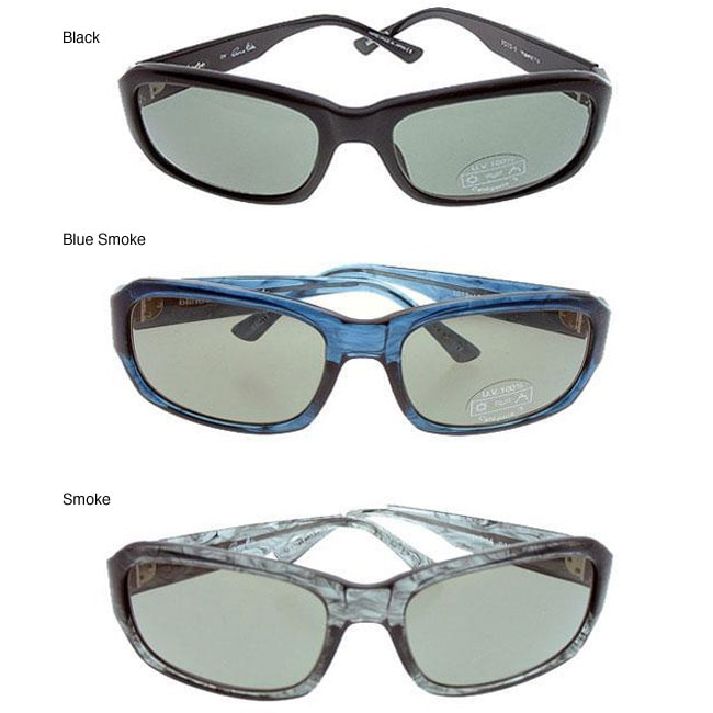 Blinde Design 'Maestro' Unisex Sunglasses