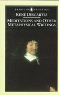 Meditations and Other Metaphysical Writings (Paperback)