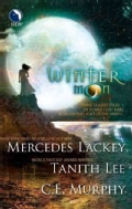 Winter Moon (Paperback)
