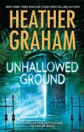 Unhallowed Ground (Paperback)