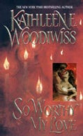 So Worthy My Love (Paperback)