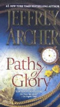 Paths of Glory (Paperback)