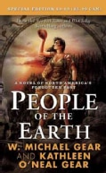 People of the Earth (Paperback)