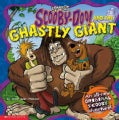 Scooby-doo and the Ghastly Giant (Paperback)