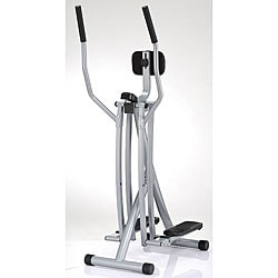 Sunny Health Fitness Air Walk Trainer